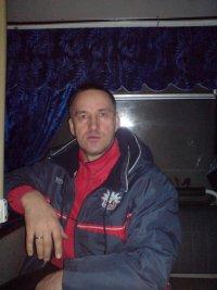 Сергей Молев, 16 июля 1994, Заволжье, id18465834
