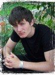 Роман Плеханов, 15 октября 1996, Санкт-Петербург, id40391996