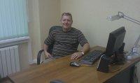 Александр Козин, 18 августа 1997, Волгоград, id44887761
