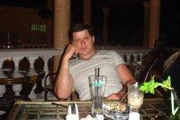 Тимур Хубутия, 20 мая , Москва, id5660330
