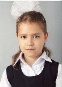Влада Филатова, 3 декабря 1997, Виньковцы, id85993120