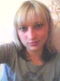 Татьяна Тихонова, 9 июня , Белово, id96711450