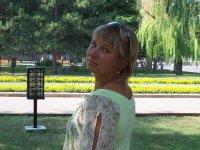 Светлана Склярук, 10 октября , Николаев, id96759790